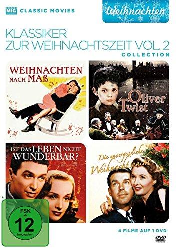 Filme Zu Weihnachten 2019.ᐅᐅ Barbara Stanwyck Filme Filme Test Vergleich Oct