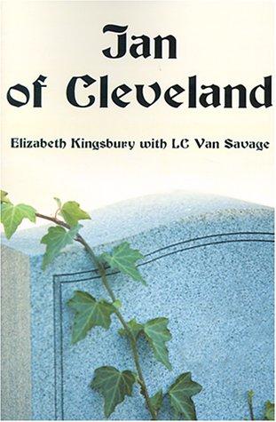 Jan of Cleveland