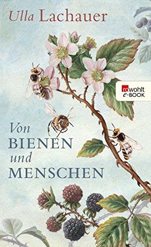 Von Bienen und Menschen: Eine Reise durch Europa