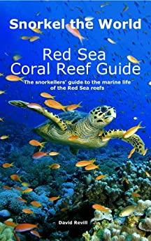 Snorkel the World: Red Sea Coral Reef Guide by [Revill, David]