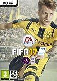 FIFA 17 ( PC DVD )