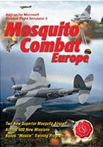 mosquito-combat-europe-add-on-for-microsoft-combat-flight-simulator-pc