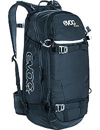 EVOC fr sac à dos guide