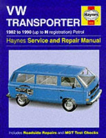 vw transporter  82 90  service and repair manual Saxophone Repair Manual Sharan Volkswagen Repair Manual