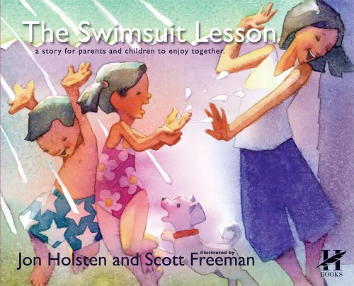 the-swimsuit-lesson-hardcover-by-jon-holsten