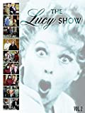 'The Lucy Show - Vol. 2