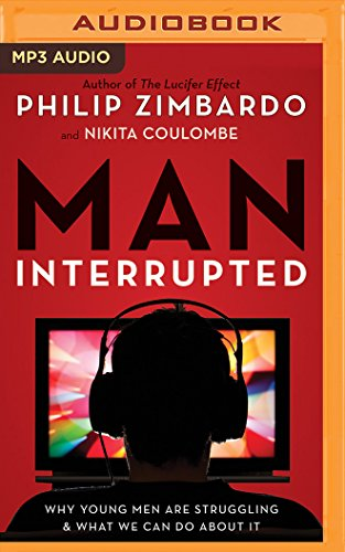 man-interrupted-why-young-men-are-struggling-what-we-can-do-about-it