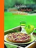 Sophies Tartes, Quiches und Salate