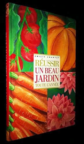"""<a href=""""/node/26821"""">Réussir un beau jardin toute l'année</a>"""