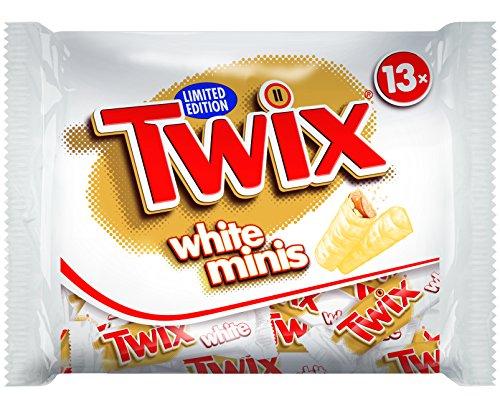 twix-white-minis-6er-pack-6-x-275-g