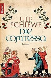 Die Comtessa: Roman