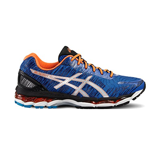 gel-glorify-2-running-shoes-mens-turkish-sea-silver-flame
