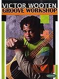 Telecharger Livres Victor Wooten Groove Workshop 2 DVDs Pour Guitare Basse (PDF,EPUB,MOBI) gratuits en Francaise
