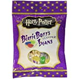 Jelly Belly Bertie Bott's Beans Every Flavour Grageas de Sabores - 54 gr