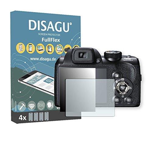 4-x-disagu-fullflex-film-de-protection-pour-film-fujifilm-finepix-s4200-film-de-protection-decran