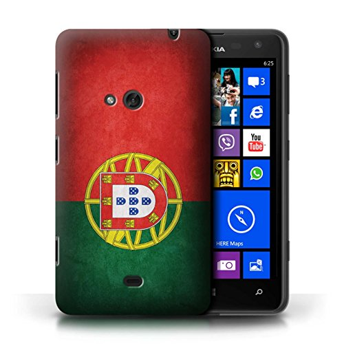 etui-coque-pour-nokia-lumia-625-portugal-portugais-conception-collection-de-drapeau