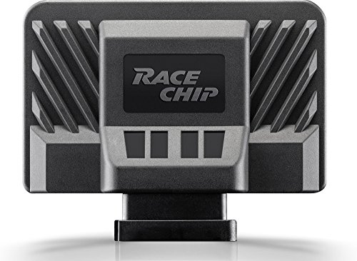 Racechip Ultimate Chiptuning RC_ULT-ID_4237 Tuningbox Leistungssteigerung (4237 Motor)