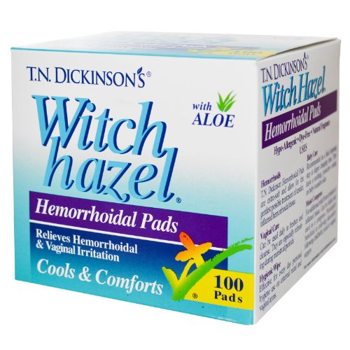 dickinsons-brand-witch-hazel-hemorrhoidal-pads-100-count