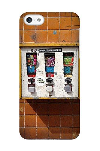 iPhone 6/6S Coque photo - Enfants Divinités souvenirs
