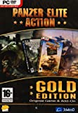 Cheapest Panzer Elite Action: Gold Edition on PC