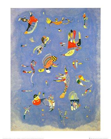 lamina-cielo-azul-1940-de-wassily-kandinsky-tamano-40-x-50-cm