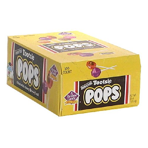 tootsie-roll-tootsie-pops-assorted-flavors-100-count-box