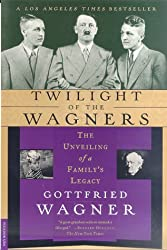 Twilight of the Wagners
