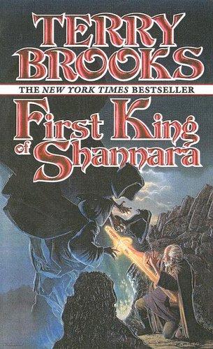 The Shannara Chronicles Books Pdf