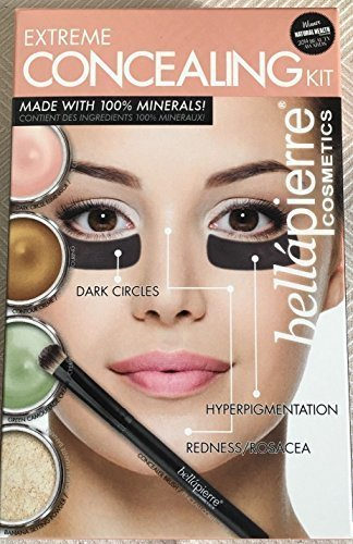bellapierre-extreme-concealing-kit-for-facial-skin-by-bellapierre