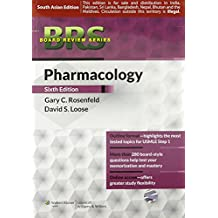 BRS Pharmacology with the Point Access Scratch Code