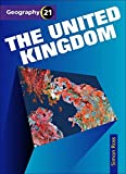 Geography 21 (1) – The United Kingdom