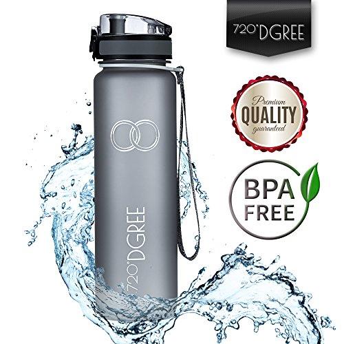 trinkflasche-uberbottle-von-720dgree-wasserflasche-aus-tritan-1l-neuartige-flasche-water-bottle-bpa-