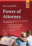 Power of Attorney Kit (9th Edition)