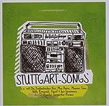 Stuttgart Songs
