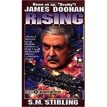 The Rising: Flight Engineer (The flight engineer)