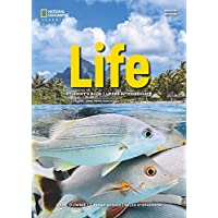 Life Upper-Intermediate Student's Book with App Code [Lingua inglese]: Student's Book + App