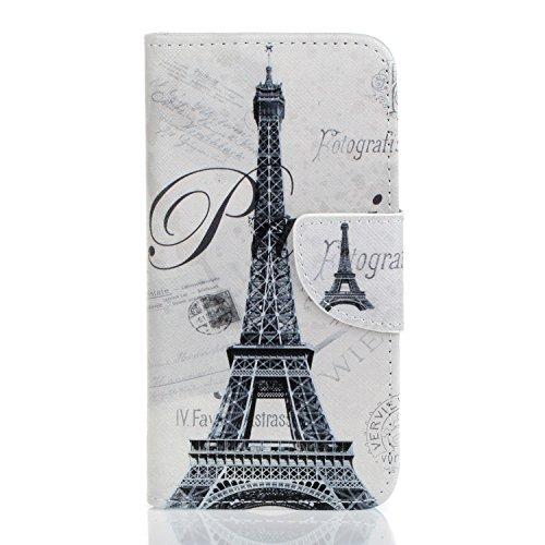 coque-pour-iphone-7-etui-pour-iphone-7-cozy-hut-peinture-style-pu-cuir-flip-magnetique-portefeuille-