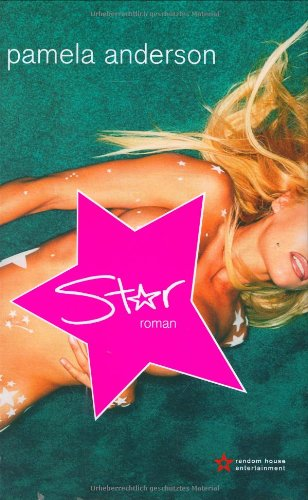 Star par From Random House Entertainm.