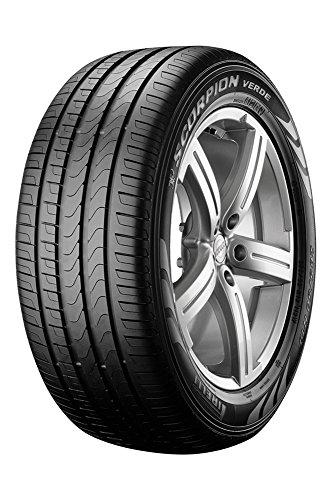 Pirelli Scorpion Verde - 215/55/R18 99V - C/B/71 - Pneumatico Estivos (4x4)