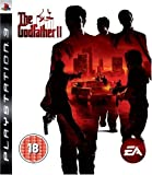 Cheapest The Godfather 2 on PlayStation 3