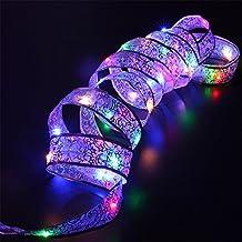 Weihnachtsbeleuchtung Außen Bogen.Suchergebnis Auf Amazon De Für Lichterkette Bogen Aussen Set