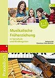 ISBN 3898917371