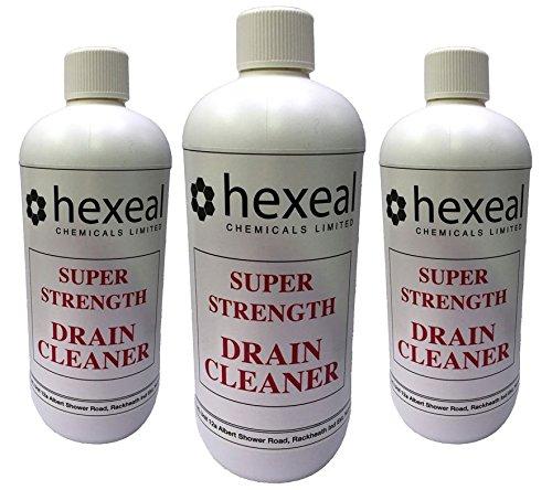 drain-cleaner-3x-1-litre-l-super-strength-instant-liquid-w-w-96