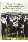 https://libros.plus/guerra-y-sociedad-en-la-monarquia-hispanica-2-vols/