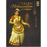 Learn Mohiniyattam