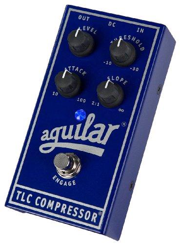 compresseur-guitare-aguilar-tlc-comp