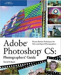 Adobe Photoshop CS: Photographers' Guide