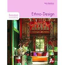 Ethno-Stil. Homecoaching