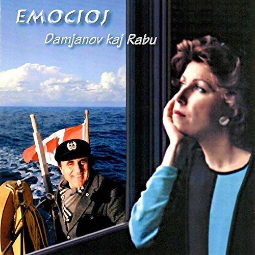 """La Nupto de Figaro, K. 492: Ario. """"Brave! Dom-Mastro Mia"""" (Arr. for Voice and Piano)"""