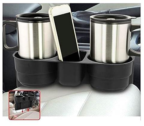 Kovot Aufbewahrungsbox für den Beifahrersitz im